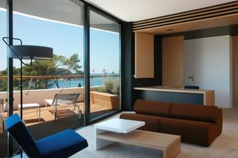 Dvokrevetna soba, grand room, sa uslugom noćenje doručak