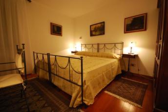 Dvokrevetna soba za samostalno koristenje, bed & breakfast