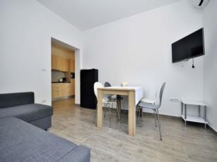 Apartman DANI A2 Umag