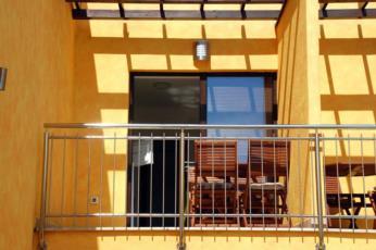 Apartman Alpa 6