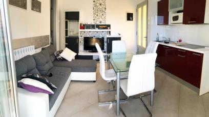 Apartman Ines