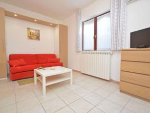 Apartman Anna 1