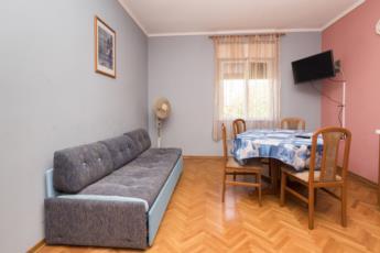 Apartman Pakai 2