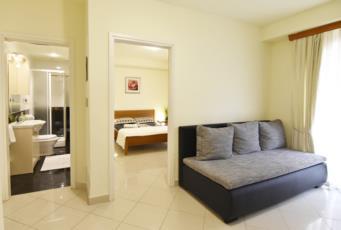 Apartman Nina 3