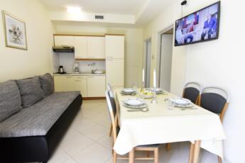 Apartman Nina 4