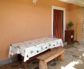 Apartman Maria 2
