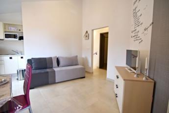 Apartman Noa 1