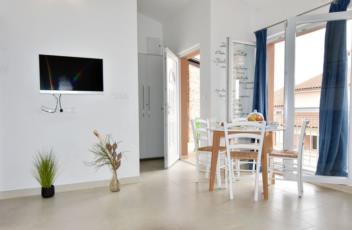 Apartman Noa 2