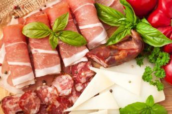 5 hrvatskih jela koja morate probati